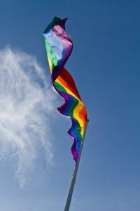 rainbow kite, florida same-sex divorce